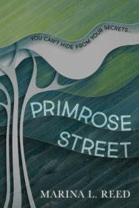 Primrose Street excerpt…