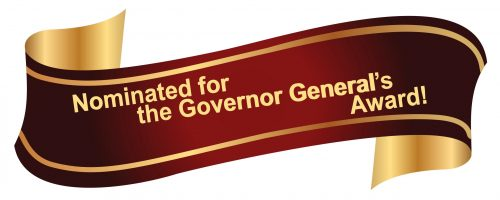 nom-gov2